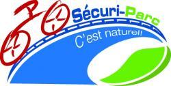Logo securi-parc