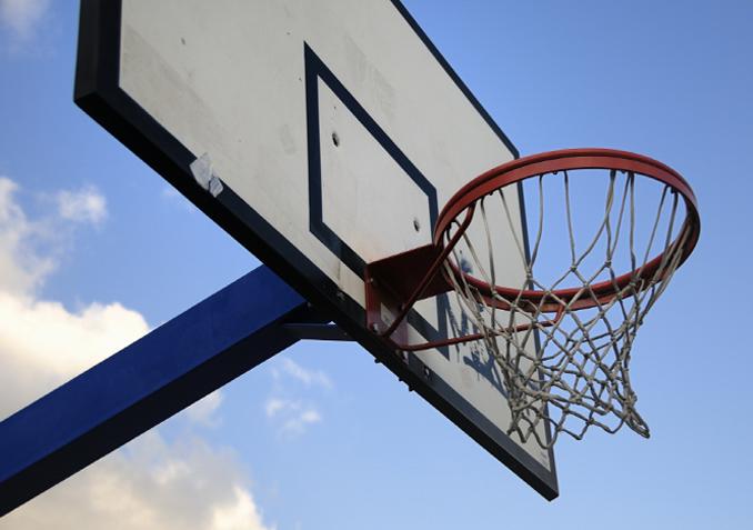 Panier_de-Basket