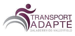 logo_transport_adapte