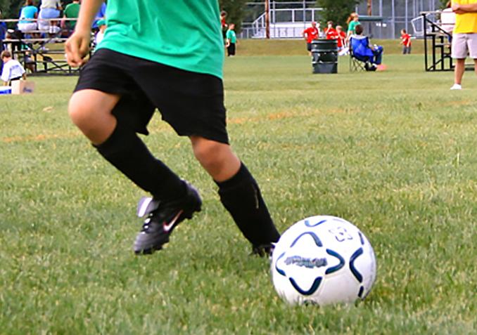 soccer_SLDG