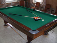 table-de-billard